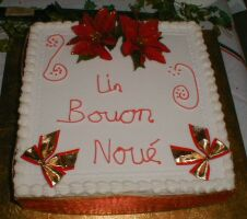 Bouan Noué!