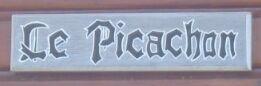 Le Picachon