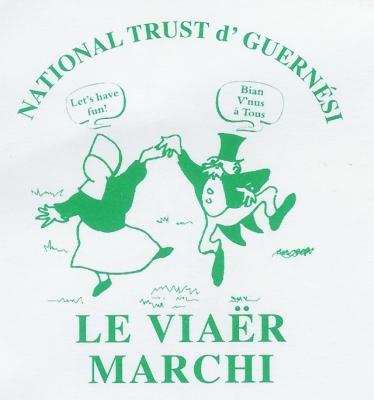 Le Viaer Marchi. Dgernesy_viaermarchi
